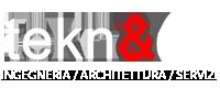 Tekneco -Ingegneria - Architettura - Servizi